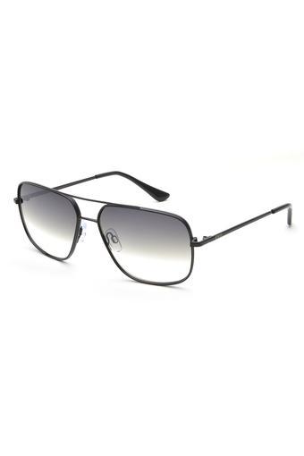 Mens Navigator UV Protected Sunglasses