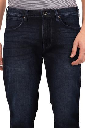 WRANGLER - Light StoneJeans - 4