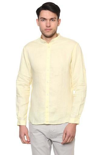 CELIO -  YellowShirts - Main