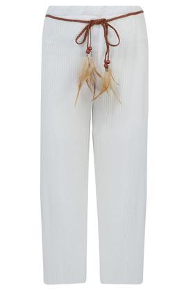 0c794afb36b X UFO Girls Solid Pants