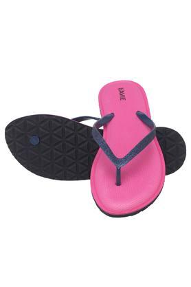 Womens Casual Wear Flip-Flops