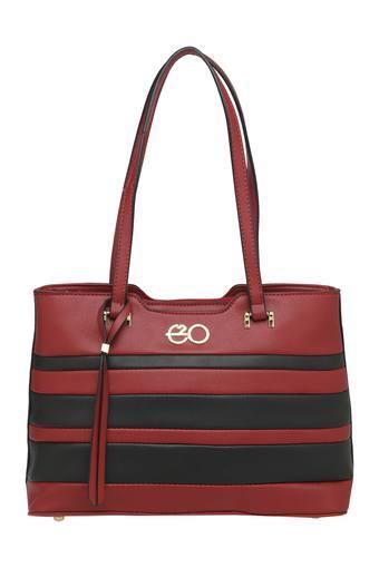 E2O -  RedHandbags - Main