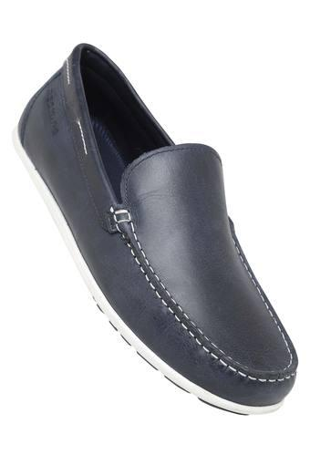 RED TAPE -  BlueCasual Shoes - Main