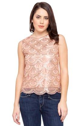 4bc28841 Westernwear for Women - Buy Western Dresses For Womens Online ...