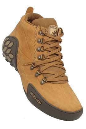 SandalsShoppers SandalsShoppers Woodland Buy Shoesamp; SandalsShoppers Stop Buy Buy Shoesamp; Woodland Shoesamp; Woodland Stop PX8nZwkN0O