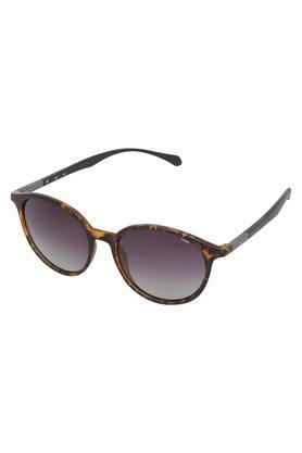 Womens Full Rim Regular Sunglasses - NFS9193K53749PS