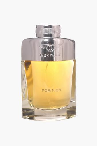Eau De Toilette For Men - 100ml