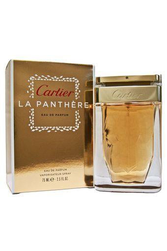 CARTIER - Perfumes - Main