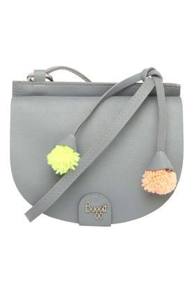 f168c5b1003 Handbags - Buy Ladies Designer Purses   Handbags Online