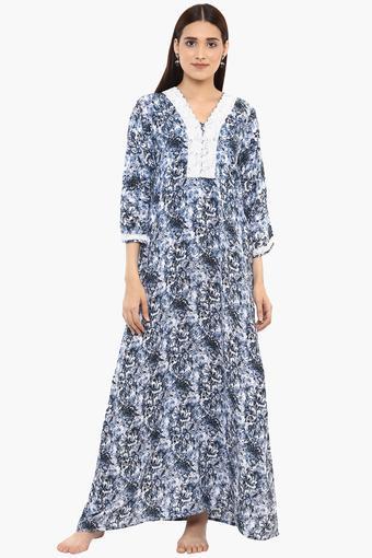 SWEET DREAMS -  BlueNightwear - Main