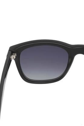 Unisex Wayfarer UV Protected Sunglasses - FOS3067S0039O