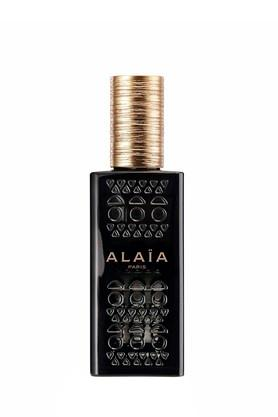 Womens Eau De Parfum - 50ml