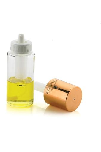 Glass Oil and Vinegar Mist Sprayer