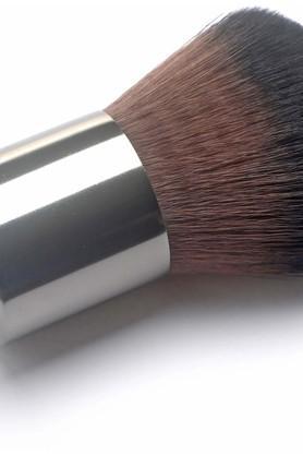 Signature Kabuki Brush