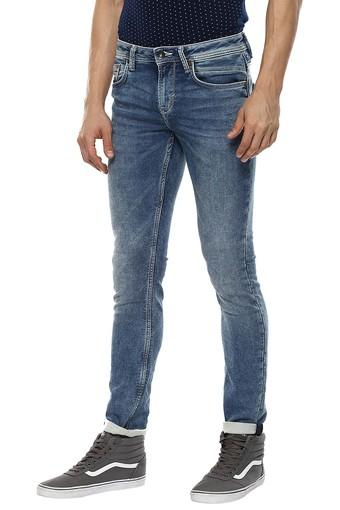 CELIO -  Blue Jeans - Main