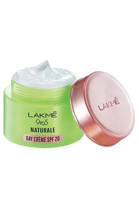 LAKME - No Color Sun care - 1