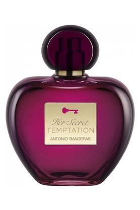 ANTONIO BANDERAS - Perfumes - 1