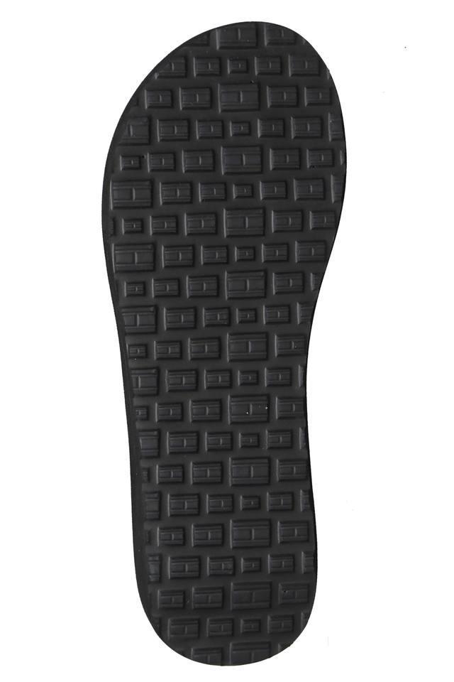 Womens Casual Wear Slip On Slippers
