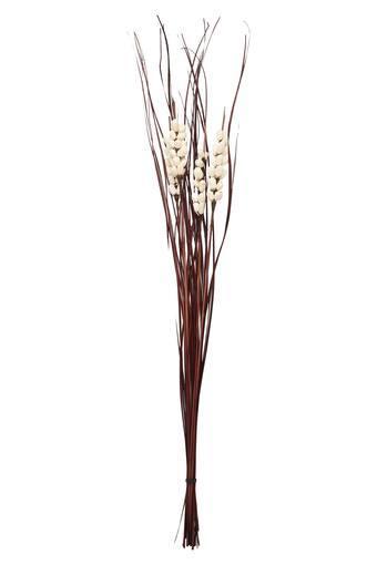 Bud Oval Flower Stick