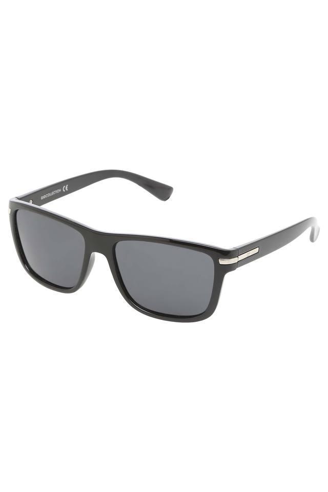 Mens Full Rim Wayfarer Sunglasses - GM0226C01