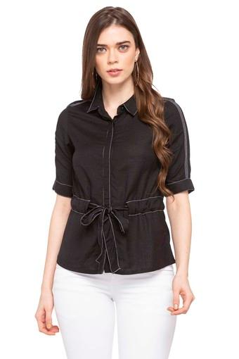 AND -  BlackShirts - Main