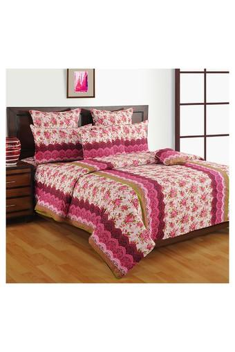 SWAYAM -  Cream Duvets & Quilts & Comforters - Main