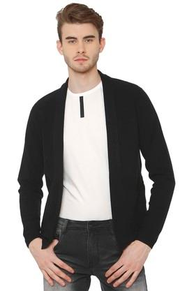 647e2a41 Buy Jackets for Men | Mens Jackets Online | Shoppers Stop