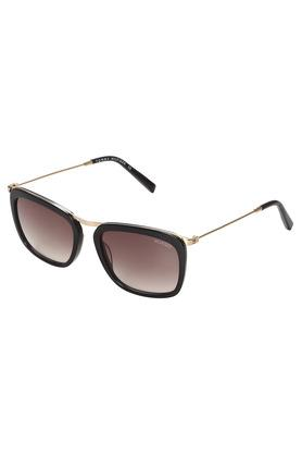 5147061dde05 Sunglasses for Men | Buy Mens Sunglasses | Shoppers Stop
