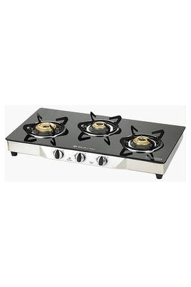 CGX3 SS ECO Cook Tops