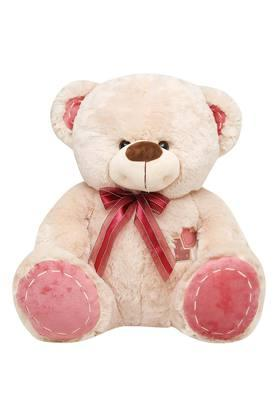 9772b5eed2a7 Buy Soft Toys Online | Shoppers Stop