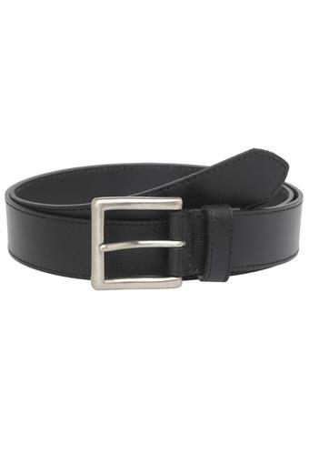 FASTRACK -  Black Belts - Main