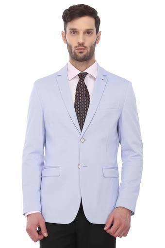 ARROW -  BlueSuits & Blazers & Ties - Main