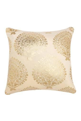 HOME -  No Colour Cushion Covers - Main