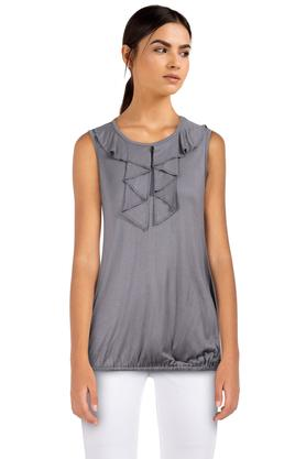 a68d8f28c326 Buy Mineral Clothing