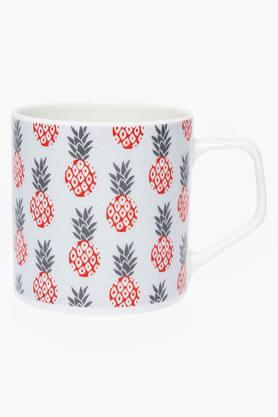IVY - Homeware Kitchen Essentials - 1