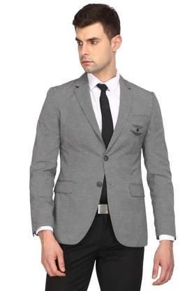 Buy Mens Fashion Clothing Clothes For Men Online Shoppers Stop