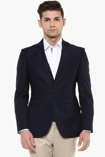 PARK AVENUE -  Dark BlueSuits & Blazers - Main