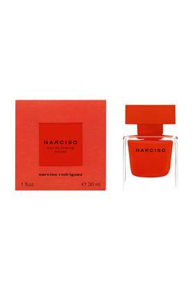 Womens Eau de Parfum Rouge - 30ml