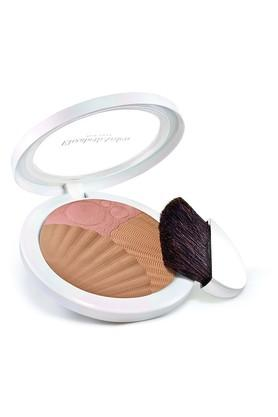 Womens Face Highlighter