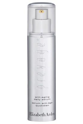 Prevage Anti - Aging Daily Serum Skincare Protection Shield - 50 ML