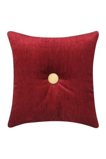 IVY -  RedCushion Covers - Main