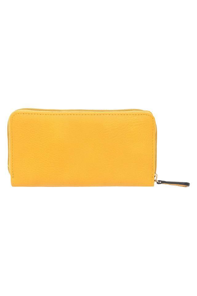 Womens Casual Wear Wallet