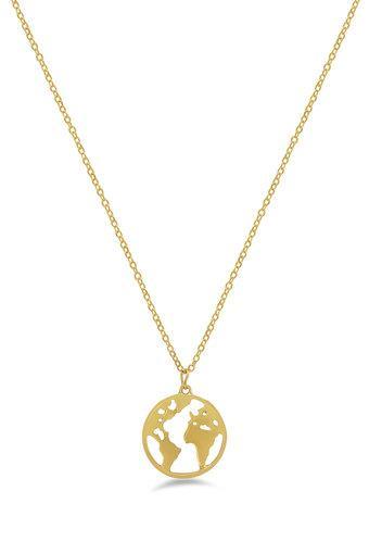 AYESHA -  MultiChain & Necklace - Main