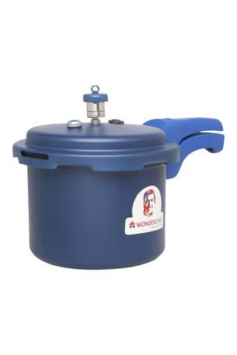 Health Guard Cooker - 3 litre