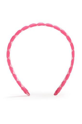 NEEDYBEE -  PinkHair Accessories - Main