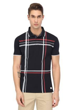 44002215d29be2 Buy Octave Clothing Menswear Shirts