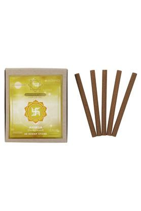 Ahimsa Dhoop - 20 Sticks