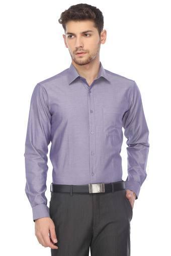 STOP -  PurpleShirts - Main