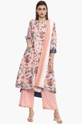 ec3f0591b8 Buy Biba Kurti For Women Online | Shoppers Stop
