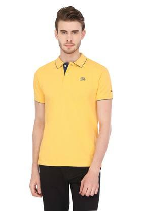 52a5e83e Buy Mens Fashion Clothing | Clothes for Men Online | Shoppers Stop